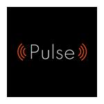 NAEP Pulse E-Newsletter