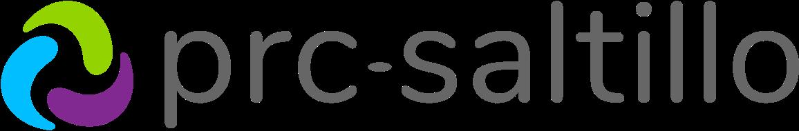 PRC-Saltillo logo