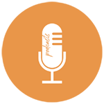 NAEP Podcasts