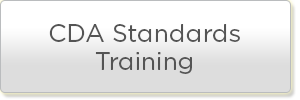 View All CDA Standards Training Courses