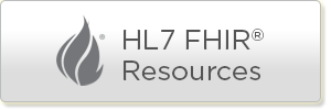 View All FHIR Resources Courses