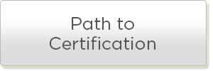 View Path to Certification Bundles