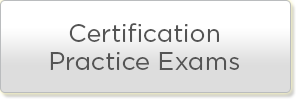 View Certification Practice Exams