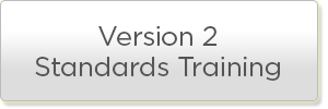 View All Version 2 Standards Training Courses