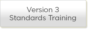 View All Version 3 Standards Training Courses
