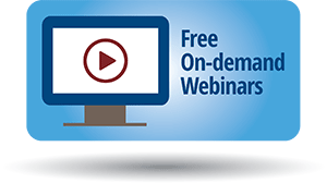 Topic: Free On-demand Webinars