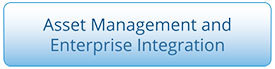 Topic: Asset Management and Enterprise Integration