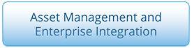 Topic: Asset Management and Enterprise Integration