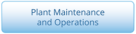 Topic: Plant Maintenance and Operations