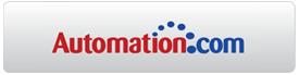 Topic: Automation.com Webinar