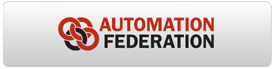 Topic: Automation Federation Webinars