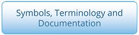Topic: Symbols, Terminology and Documentation
