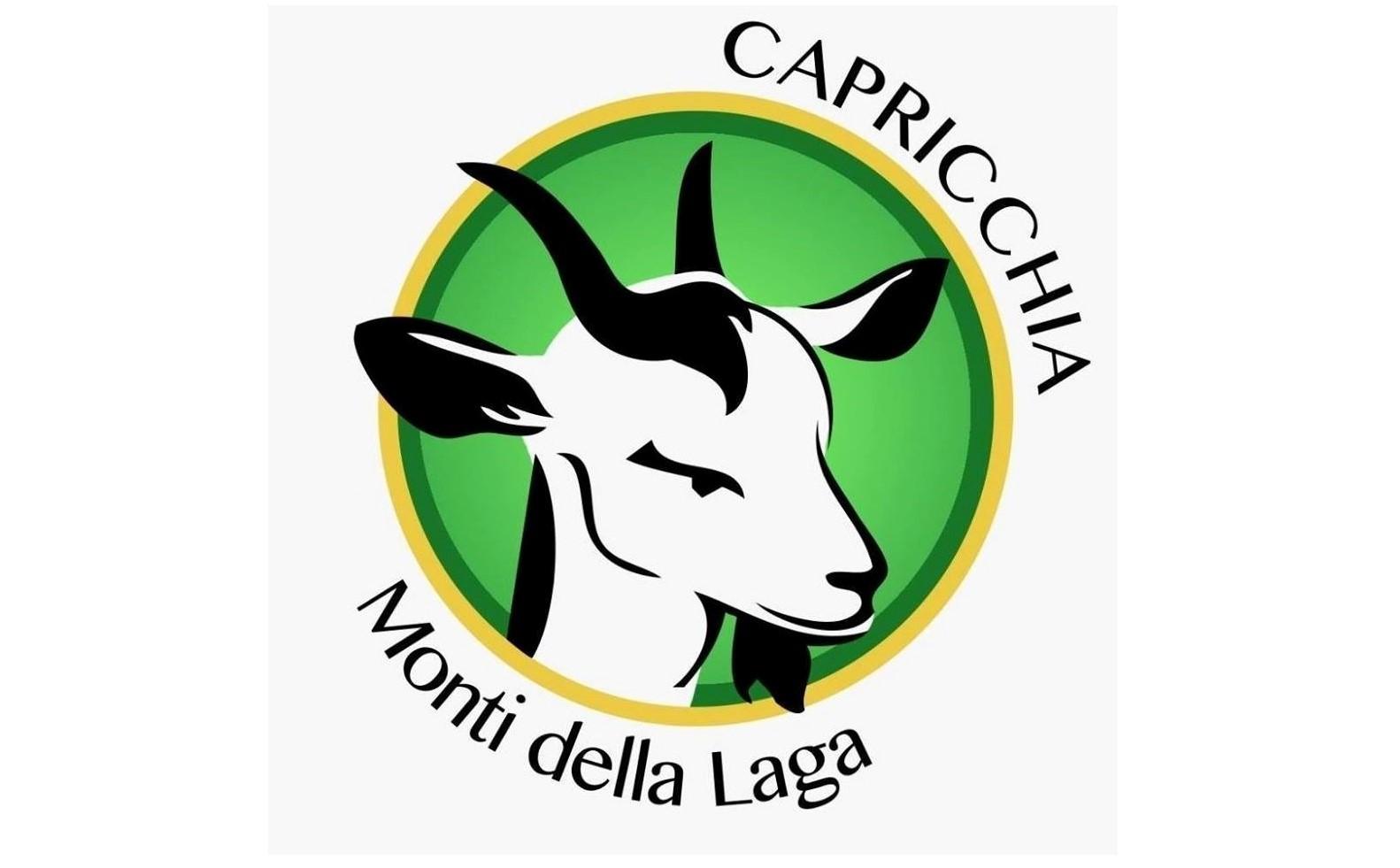 APS Pro Villa Capricchia