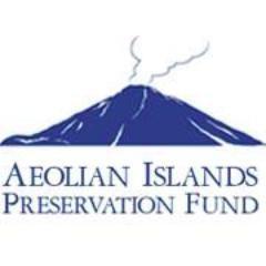 Aeolian Islands Preservation Fund (AIPF)