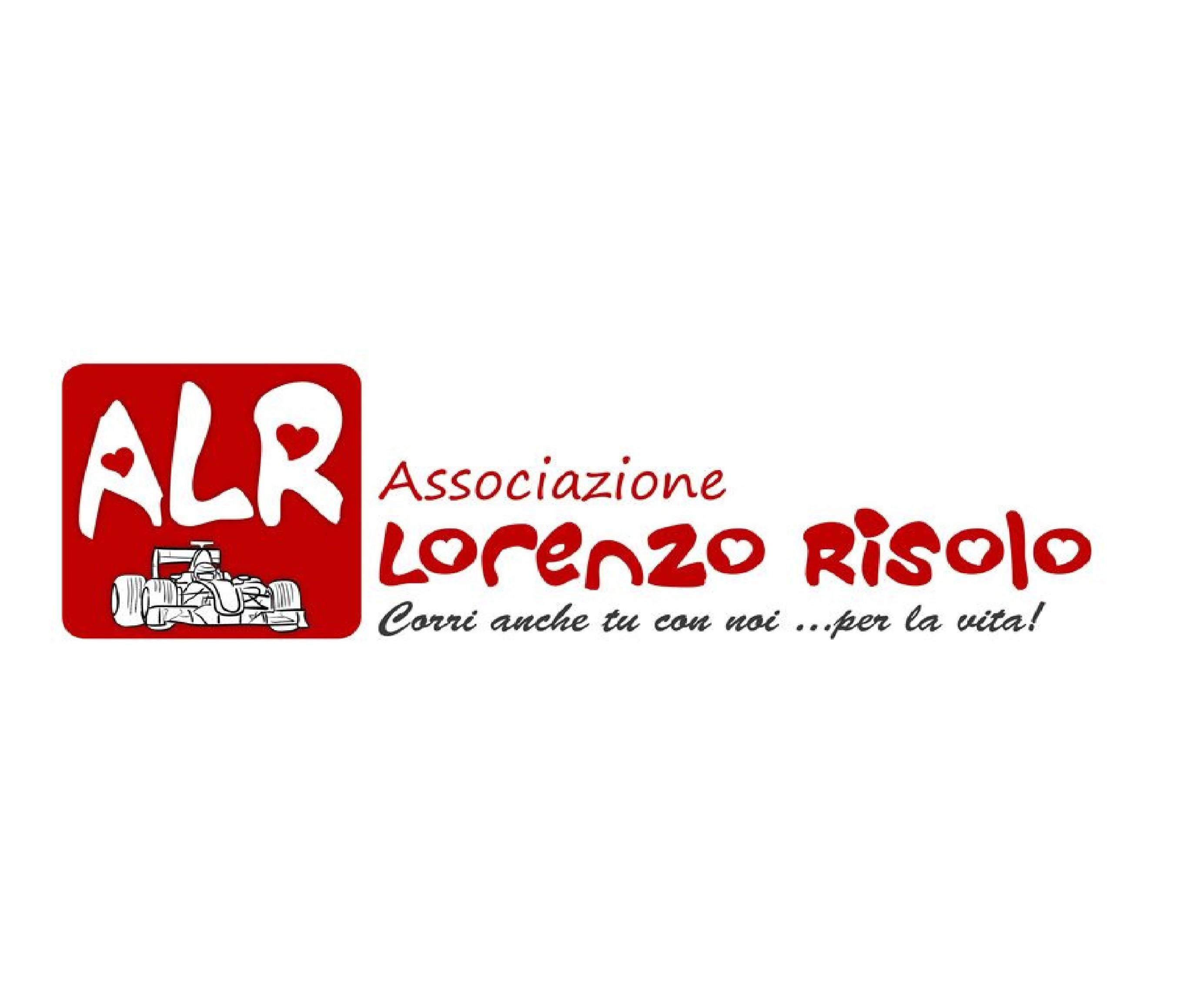ALR - Associazione Lorenzo Risolo