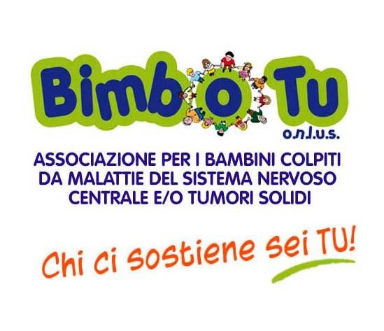 Associazione Bimbo Tu Onlus
