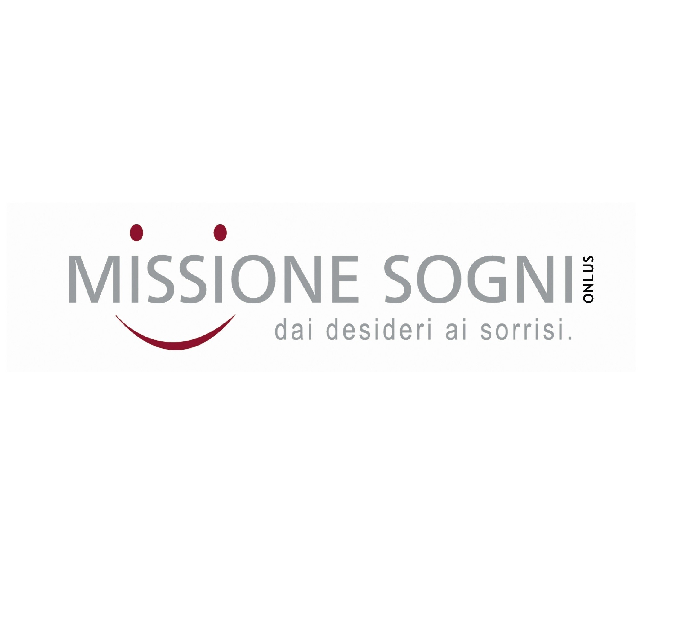 Missione Sogni Onlus