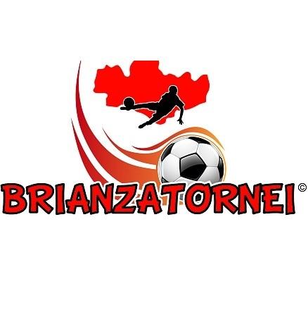 A.S.D. Brianzatornei