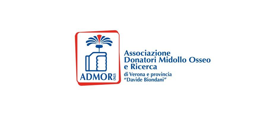 Admor Verona