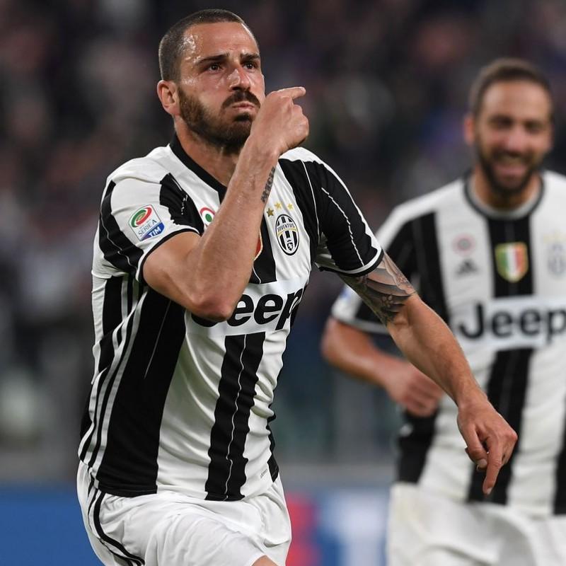 Watch Juventus Play Torino with VIP Seats