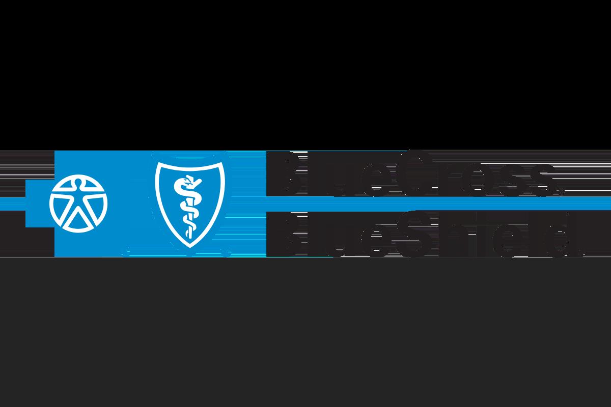 BLUE CROSS BLUE SHIELD LOGIN