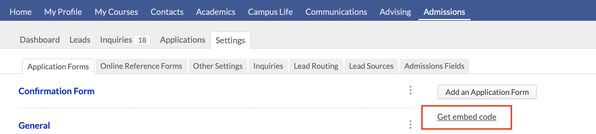 admissions_settings_get_embed_all