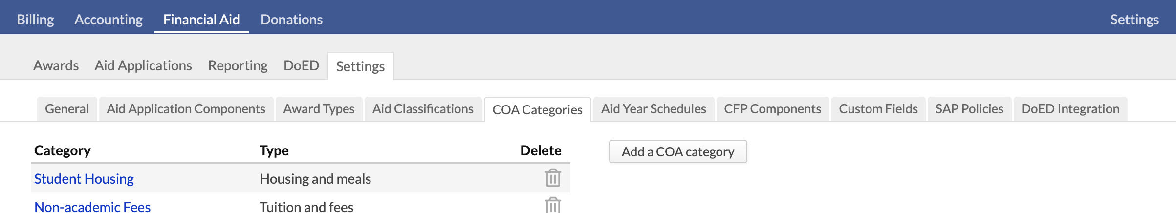financial_aid_settings_coa_categories