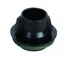 Cox AVON Nozzle Holder (For Plastic AVON Nozzles)