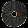 Log Weather Seal Gasket Tape