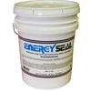 Energy Seal