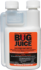 Bug Juice Insect Additive