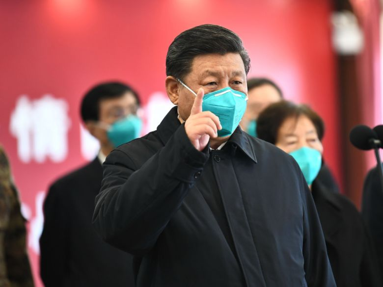 xi_mask_mar 10.jpg