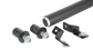 Vortex Roller (615mm) - #SR615 | Rhino-Rack