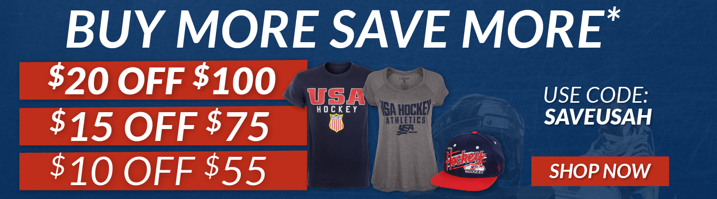 4 Days Only to Save up to $20*