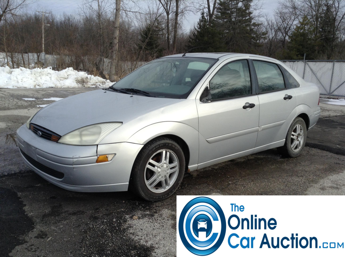 Car Auctions Online >> Home Page The Online Car Aution Buy Or Sell Used Cars Trucks