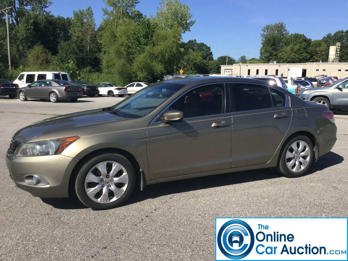 Car Auction Online >> Home Page The Online Car Aution Buy Or Sell Used Cars Trucks