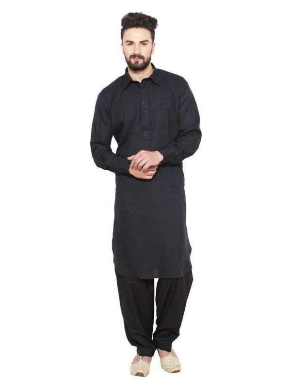 Arzaan creation s black cotton sdl985168551 1 a3975 copy