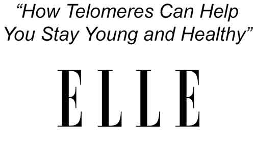 Telomere lengthening: How meditation helps to beat cancer