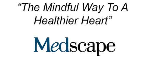 The benefits of mindfulness on heart bypass surgery