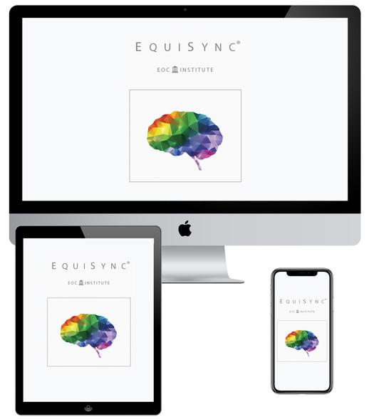 Order Equisync – EOC Institute