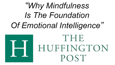 Why emotional intelligence is the secret to success and how meditation cranks it up