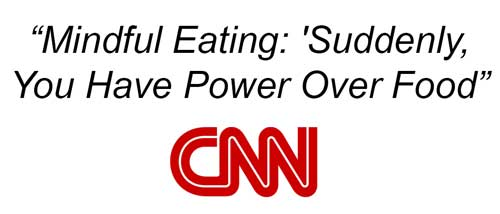 why intuitive eating stops us from overeating