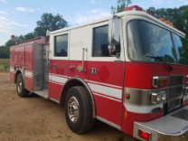 brindlee mountain fire apparatus used fire trucks for sale. Black Bedroom Furniture Sets. Home Design Ideas