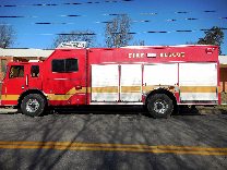 98 american lafrance wiring diagram darley apparatus fire apparatus manufacturing   expertise  darley apparatus fire apparatus