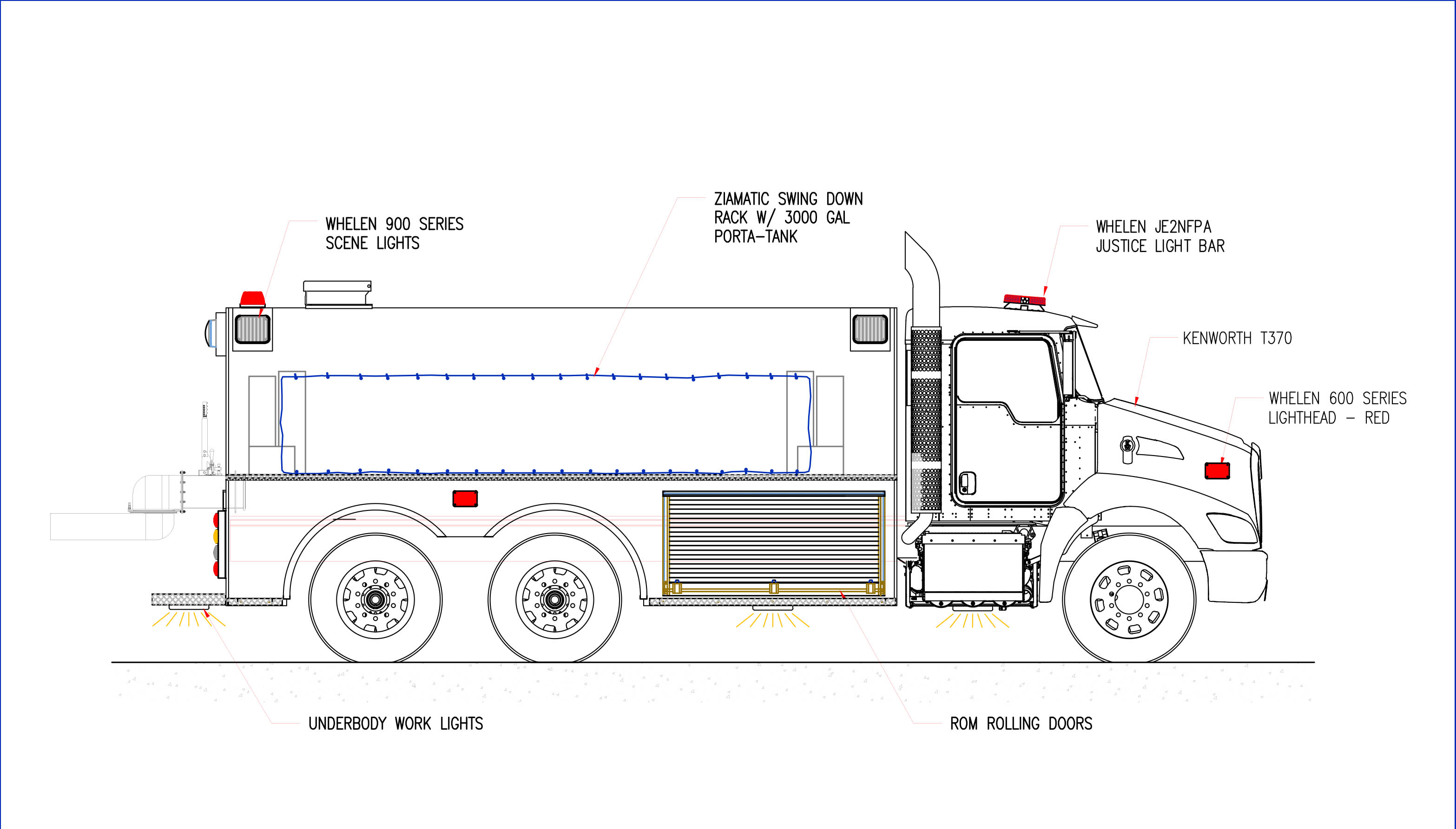 engine diagram for kenworth truck  catalog  auto parts