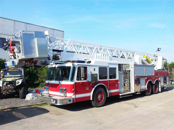 05660 %281%29 1995 kme aerial cat 102' platform used truck details pierce fire truck wiring diagram at nearapp.co