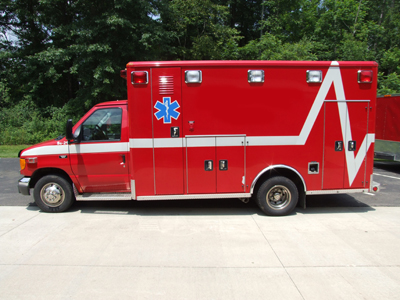 process strategy at wheeled coach ambulance Syndicate 9 process strategy at wheeled coach - download as powerpoint   the world's largest ambulance brand rescue and fire emergency vehicles for.