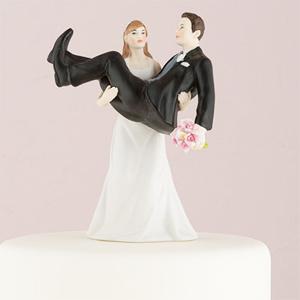 Wedding Cake Toppers Amazon