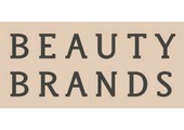 beautybrands.com Coupons