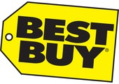 bestbuy.com Coupons & Promo Codes 2017